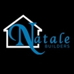 natale-builders