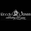 reeds-jenss