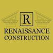 renaissance-construction