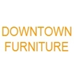 downtown-furniture