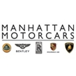 manhattan-motor-cars