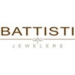 battisti-jewelers