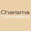 charisma-jewelers