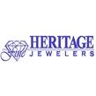 heritage-jewelers