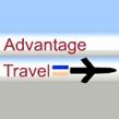 advntage-travel