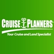cruise-planners