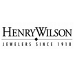 henry-wilson-jewelers