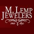 m-lemp-jewelers