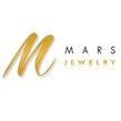mars-jewelry