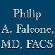 philip-falcone