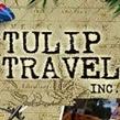 tulip-travel-inc