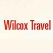 wilcox-travel
