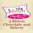 3-Sisters-Chocolate-and-Bakery