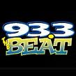 93.3-the-beat