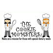 The-Cookie-Momsters