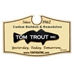 tom-trout-inc2