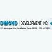 dimond-development