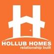hollub-homes