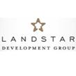 landstar-development-group