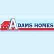 adams-homes