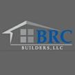 brc-builders
