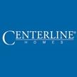 centerline-homes