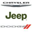orlando-chrysler-jeep-dodge
