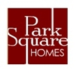 park-square-homes