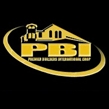 premier-builders-international