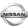reed-nissan