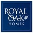 royal-oak-homes